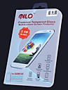 MILO Blue Ray Anti Myopia Tempered Glass 0.33mm 2.5D Screen Protector for Samsung S4 i9500