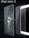 ultra fino-premium protetor de tela de vidro temperado para mini-ipad 3