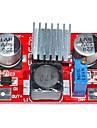 lm2577 красный постоянного тока усилитель модуль in3.5-35v out5-56v высокого напряжения с усилителем (c3b3)