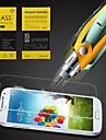 hd mince clairement anti-explosion ultra verre trempé couvercle de protection d'écran pour les Samsung Galaxy S i9500