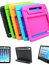Vcall Hot Colorful Kids Proof Thick Foam EVA Cover Case Stand Handle Protective Case for iPad 5