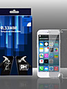 0.33mm Diamond Screen Protector Glass Film for iPhone 6S/6 4.7''