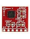 geeetech adxl335 тройной оси акселерометра прорыв для Arduino