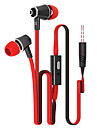 Stylish Metal Earphones (Earbuds, In-Ear) 3.5mm Input Apply to Samsung iPhone 4/5S/6/6Plus HTC/Red Rice/Millet