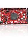 geeetech iduino из-за развития борту at91sam3x8e для Arduino