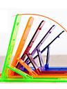 gimnasio bipedestador universal de colorido para moviles de Samsung y Android (color clasificado)