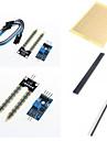 Почва модуль обнаружения гигрометр и аксессуары для Arduino