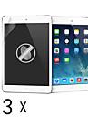 Apfel iPad Air - Bildschirmschutz