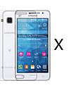 (3 Pcs) High Quality High Definition Screen Protector for Samsung Galaxy Grand Prime G530 G5306 G5308 G530H
