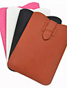 norsu malli h tyyppi universal kotelo kotelo iPad Mini (eri värejä)