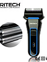 Manual / Electric / Foil Shaver / Shaving AccessoriesWet/Dry Shaving / Pop-up Trimmers / Low Noise / Quick Charging / LED Light /