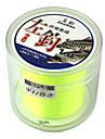 N/A 500 M Леска с полиэтиленовым плетением 1 mm Морское рыболовство/Обычная рыбалка