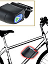 XIE SHENG Ciclismo/Bicicletta / Mountain bike / Bici da strada / Bicicletta a scatto fisso / Ciclismo ricreativo Serrature Bike ABS