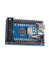 ARM Cortex-M3 stm32f103c8t6 Brett der Entwicklung STM32