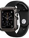 Tough Armor Case [Heavy Duty Protective] for Apple Watch 42mm