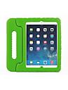 아이 패드 에어 젤 하드 실리콘 충격 방지 케이스 커버 휴대용