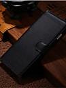 Fashion Leather Dirt-resistant Flip Wallet Cover Case For Apple iPhone 6 Plus/6S Plus Capa Phone Case