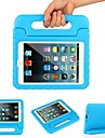 Light Weight Shock Proof Convertible Handle Stand Cover Kids Friendly for Apple iPad mini 4