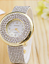 Woman Fashion Wrist  Watch Cool Watches Unique Watches
