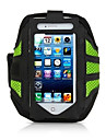 Armband Hiking & Backpacking Pack for Cycling/Bike Running Sports Bag Waterproof Phone/Iphone Running BagIphone 5/5S Iphone 6/IPhone