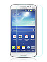 Ipush Ultimate Shock Absorption Screen Protector for Samsung Galaxy Grand 2