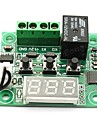 w1209 DC 12V -50 до +110 температуры переключатель управления термостата термометра
