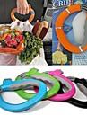 Пластик - Полки и держатели