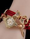 donna orologio da polso arco