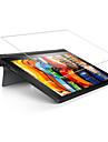 протектор экрана закаленное стекло защитная пленка для Lenovo вкладке йоги 3 850 850f yt3-850f планшета