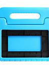 mocreo FunCase børn sikkert beskyttende sag eva skum for ny Kindle Fire HD 7 tommer tablet [2013 release]