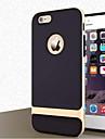 shell zangao silicone caso quadro ultra-fino para iphone 6s 6 mais