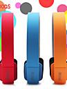 boa in studio earpods auricolare bluetooth stereo senza fili con cuffie auricolari microfono sportivi per iphone mobile per tv