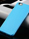 ginasio de alta qualidade silicone estojo para iphone 6s 6 mais