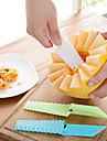 multifonction fruits diy&outils de legumes (couleur aleatoire)