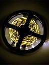 5M LED 300*5630 SMD DC12V Warm White / Cool White LED Strip Lamp 40W