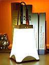주도 야간 조명 휴대용 매달려 램프 충전식 에너지 절약의 USB 손 램프 비상 조명 (모듬 된 색상)