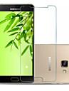 0.26mm Asling 9h 2.5d arc verre trempe protecteur d\'ecran pour Samsung galaxy a9