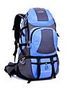 45 L sac a dos Sport de detente Vestimentaire Resistant a l\'humidite Nylon FuLang
