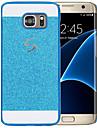 용 패턴 케이스 뒷면 커버 케이스 글리터 샤인 하드 PC Samsung S5 Mini