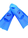 Women Men Kids Unisex silicone