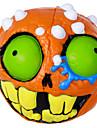 Magic Cube 2*2*2 / Magic Ball Speed Smooth Speed Cube Orange ABS Toys