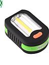 Lights Lanterns & Tent Lights / Handheld Flashlights/Torch - 350 Lumens 2 Mode - AA Waterproof / Small SizeCamping/Hiking/Caving /