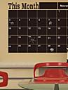 Мультипликация / Слова и фразы / Романтика / Школьная доска / Мода / Праздник / Пейзаж / Геометрия / фантазия НаклейкиНастенные стикеры