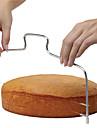 Формы для нарезки печенья и тортов Хлеб / Торты
