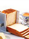 Cake Bread Toast Cutter
