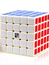 Yongjun® Smooth Speed ​​Cube 5*5*5 Snelheid Magische kubussen Ivoor ABS