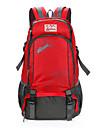 40 L Походные рюкзаки / Организатор путешествий Отдыхитуризм На открытом воздухеВодонепроницаемый / Быстросохнущий / Пригодно для носки