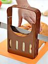 Кухонные принадлежности Пластик Ножи
