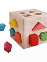 Игрушки Дерево For Игрушки 1-3 лет малыш