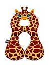 Одеяло Хлопок For Уход за ребенком 1-3 лет малыш